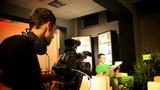 BSTV kipakolós adás werk 2010