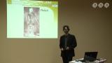 Kutatók Éjszakája 2012 - Multi ágens rajban dolgozó robotok fejlesztése