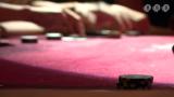 Schönherz Qpa 2012 -  Casino