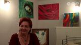 Interjú Pilipár Éva, szinkronvágóval