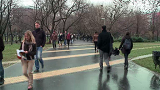 Az utca embere az áprilisi tréfákról