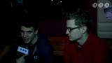 MMMK Karaoke est - 2014. február