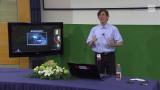 Simonyi Konferencia 2014 - Ethical Hacking: A kártyavár összedől
