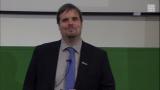 Simonyi Konferencia 2014 - Hatékony fejlesztőkörnyezet gyorsan, okosan