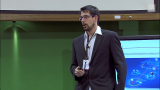 Simonyi Konferencia 2014 - Intelligens ipari rendszerek