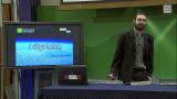 Simonyi Konferencia 2014 - Simonyisok a világűr határán