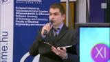 Simonyi Konferencia 2014 - Megnyitó