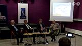 Schönherz 53 - Kerekasztal beszélgetés (Jövőnk közlekedése)