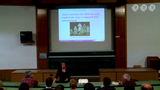 Budapesti Szkeptikus Konferencia 2015 - 1. Kognitív Kentaur