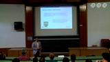 Budapesti Szkeptikus Konferencia 2015 - 3. A Spektrum TV