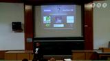 Budapesti Szkeptikus Konferencia 2015 - 4. Kit érdekel az igazság