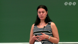 Andreea Strachinescu - EU Energy policy and reasearch strategies and programmes
