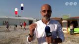 EFOTT 2015 - Zacher Gábor tanácsai a másnapossághoz