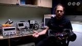 RobonAUT 2015 felkészülés
