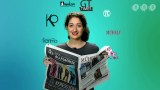 BSS Kisokos - Egyetemi lapok