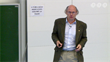 Bjarne Stroustrup: Type and Resource-safe C++