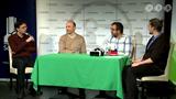 Simonyi100 - Kerekasztal-beszélgetés a jövő VR és AR technológiájáról