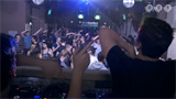 LevelUp Opening Party - Back To The 2000's (aftermovie)