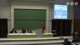 BME INYK konferencia - 1. rész