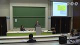 BME INYK konferencia - 2. rész
