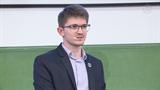 Simonyi Konferencia 2019 - Eddie - XXI. századi technológia az általános iskolai oktatásban