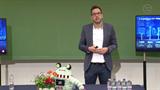 Simonyi Konferencia 2019 - NB-IoT és okos parkolás a gyakorlatban