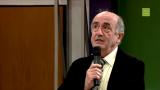 Simonyi Konferencia 2013 - Megnyitó