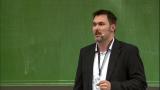 Simonyi Konferencia 2015 - Masat generációk