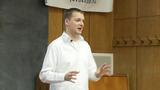 Krasznay Csaba: Digitális Mohács