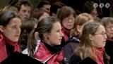 BME - KIT Kórustalálkozó 2011 / BME - KIT Chortreffen 2011