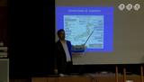 Török Ákos: Földrengések és hatásuk