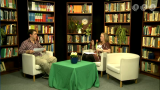 BSTV adás 2013. március 7.