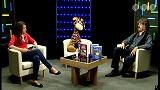 BSTV adás 2013. december 5.