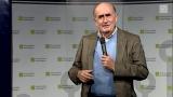 Schönherz Meetup 2014 - Megnyitó