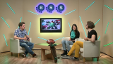 BSTV adás 2015. április 2.