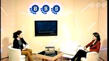 BSTV adás 2015. április 30.