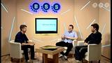 BSTV adás 2015. szeptember 10.