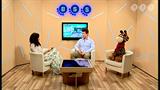 BSTV adás 2015. szeptember 17.
