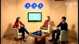 BSTV adás 2015. október 15.