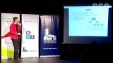 Schönherz Meetup 2015. ősz - Dataflow programming
