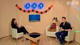 BSTV adás 2015. október 29.