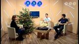 BSTV adás 2015. december 11.