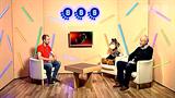 BSTV adás 2017. március 9.