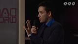 Schönherz Meetup 2017 - Egyetemtől Seattle-ig. 3 fejlesztő srác története a Mistoryban