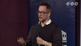 Schönherz Meetup 2017 - Hardware is hard: a hardverfejlesztés és -gyártás nehézségei