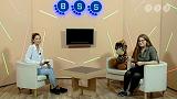 BSTV adás 2017. október 19.