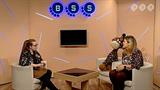 BSTV adás 2018. február 22.
