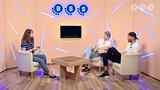 BSTV adás 2018. április 26.