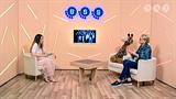 BSTV adás 2018. május 3.