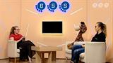 BSTV adás 2018. szeptember 20.